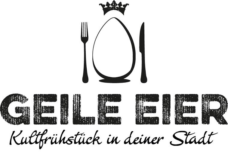 Geile_Eier_Region