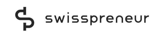 logoswisspreneur
